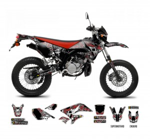 BIKE_GRAPHICS_LAYOUT.YAMAHA_DT_50_X-R.GAME_OVER.BKRD