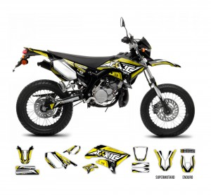 BIKE_GRAPHICS_LAYOUT.YAMAHA_DT_50_X-R.TXC14.BKYL