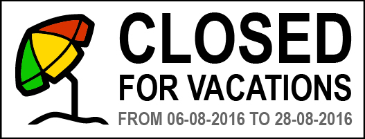 closed_for_vacations-02